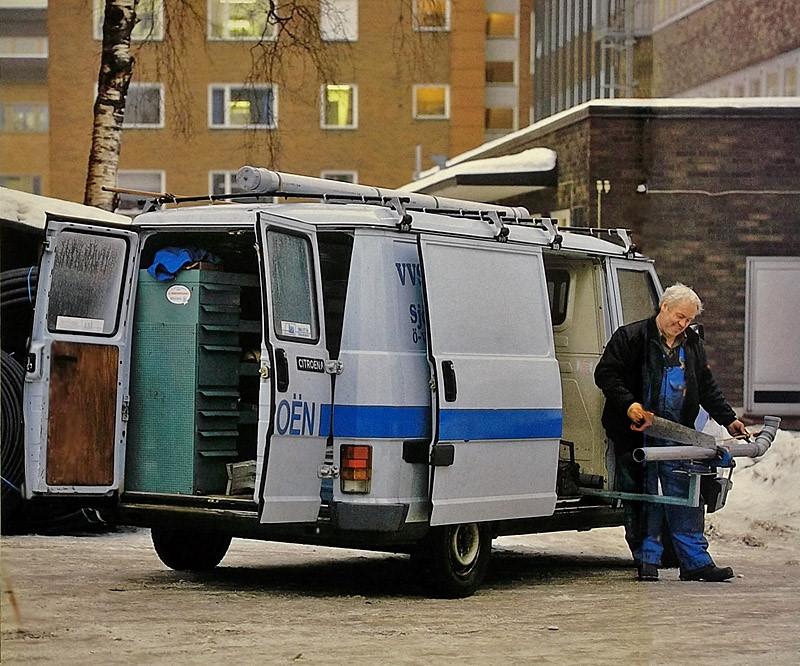 ◆C25.Swedenカタログ_b0242510_16393827.jpg