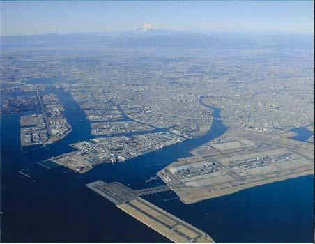 川崎ゼロ・エミッション工業団地と富士市の産業政策_f0141310_8181625.jpg