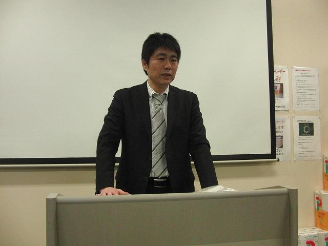 川崎ゼロ・エミッション工業団地と富士市の産業政策_f0141310_8212129.jpg