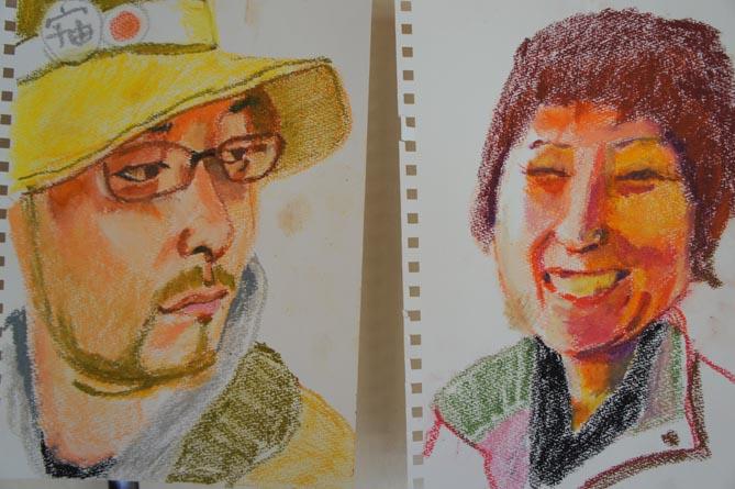 葉山ウェディング【2012年3月】_f0201310_145163.jpg