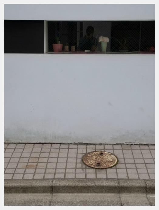 b0148920_1859833.jpg