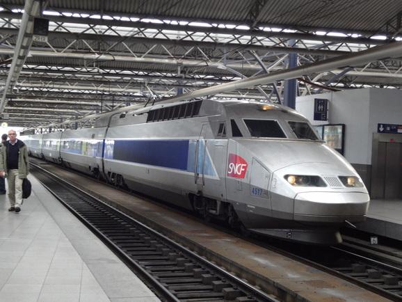 2011年8月ヨーロッパ旅行~その65~_d0219834_6195585.jpg