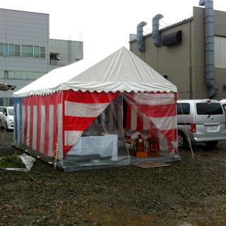 KTM 鎌・鍬・鋤_a0210340_18284385.jpg
