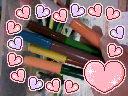 b0003855_159482.jpg