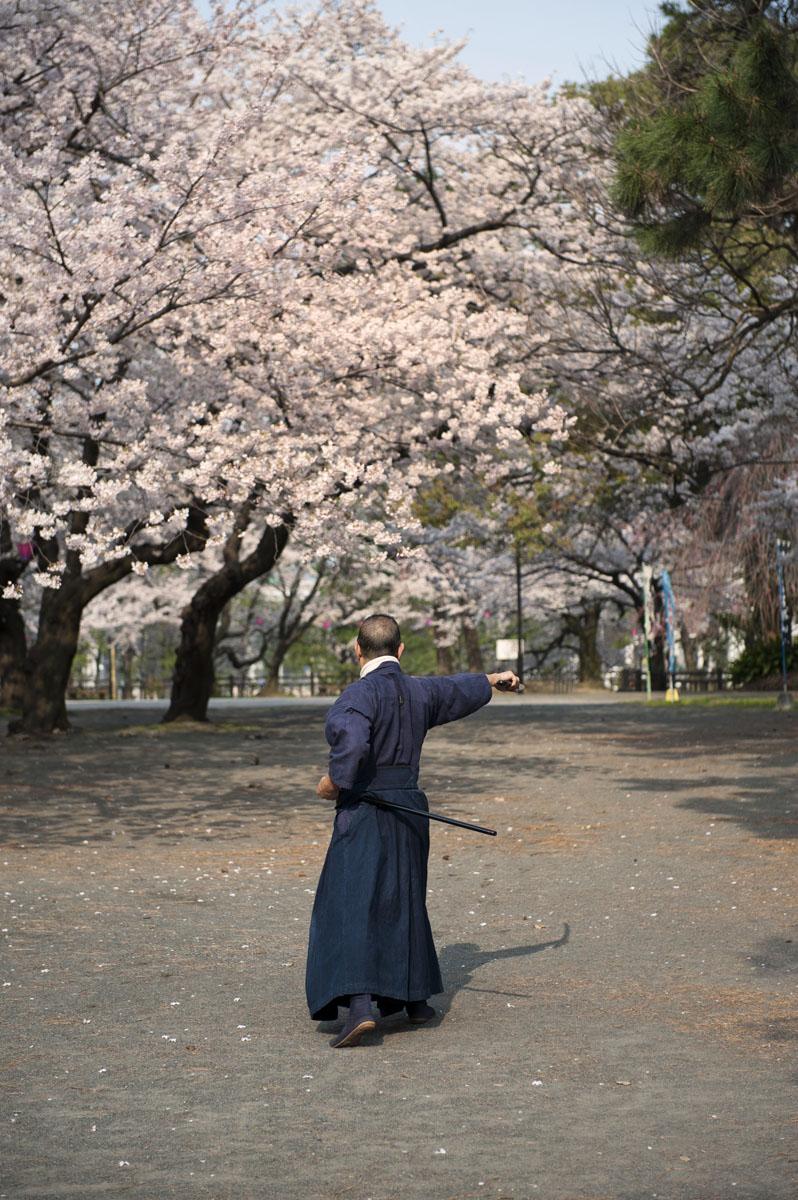 小倉城で武士に会いました。_c0028861_20485871.jpg