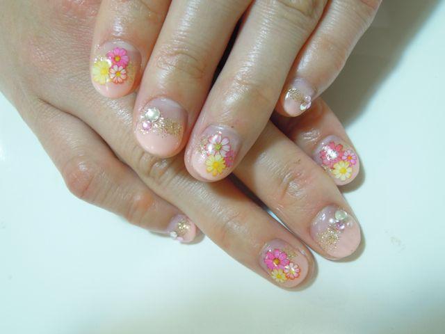 Flower Nail_a0239065_193752.jpg