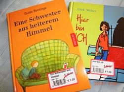 ドイツ語の本_e0195766_18123441.jpg