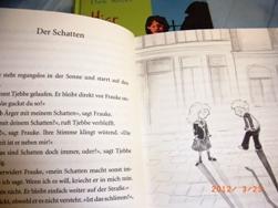 ドイツ語の本_e0195766_18125390.jpg