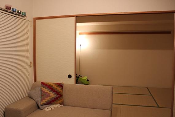 ・和室のおもちゃ収納。_d0245268_0112253.jpg