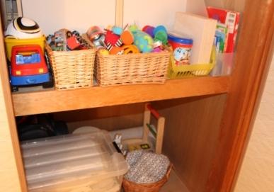 ・和室のおもちゃ収納。_d0245268_0433785.jpg