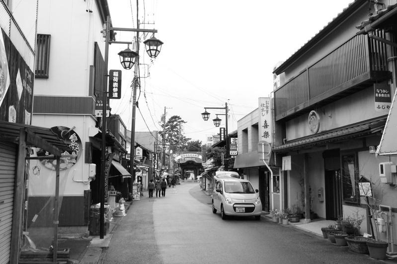 豊川稲荷  2012.4.4_e0223771_19585493.jpg