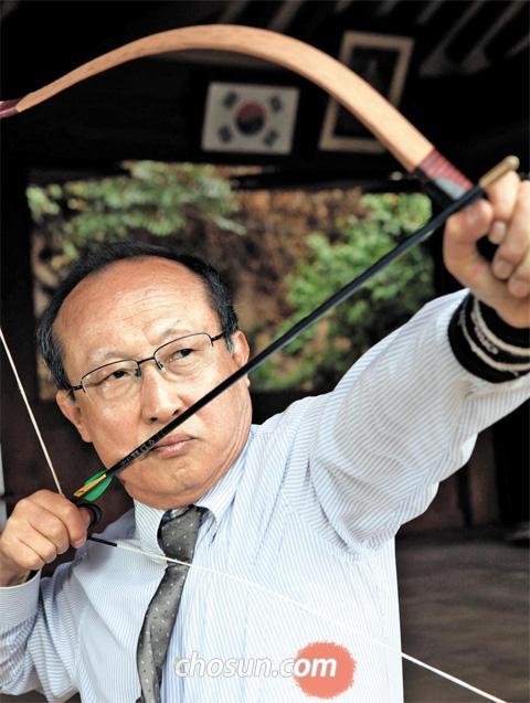 日本の弓の精神のパクリ_c0111772_650153.jpg