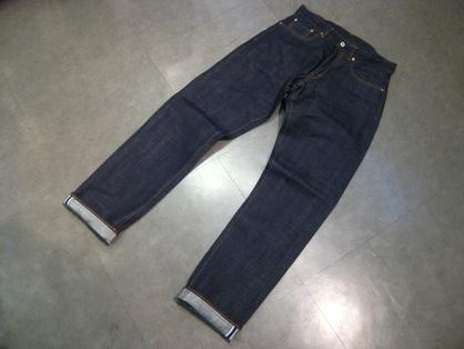 【FORTY FINE CLOTHING】\'12SPRING&SUMMERコレクションスタート!!_f0228575_17441145.jpg
