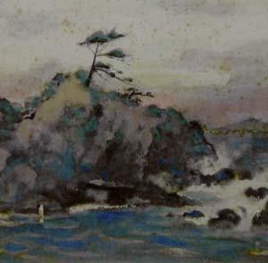 日本画のカビは。。。_f0223981_13224761.jpg