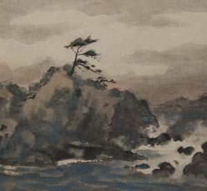 日本画のカビは。。。_f0223981_1323924.jpg