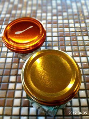 メダル_a0134394_6581991.jpg