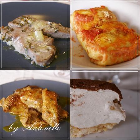 食の喜び_f0106597_458350.jpg