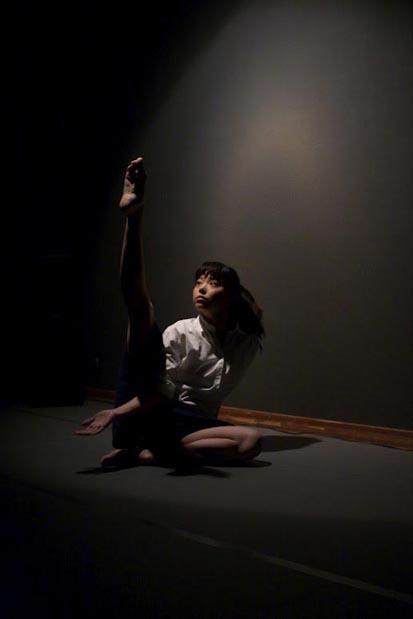 DANCE/NEST more終了しました_f0009805_23582295.jpg