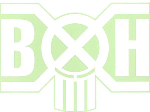 b0132106_18453843.jpg