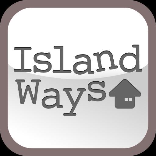 Islandwaysアプリ_e0228408_10301512.jpg