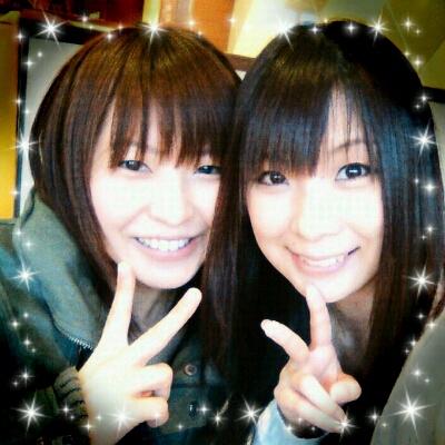 紗上さんと☆_a0139911_20521920.jpg