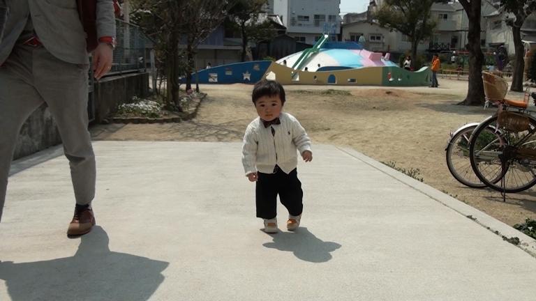 2012年4月5日(木) 大安吉日_f0191324_82874.jpg
