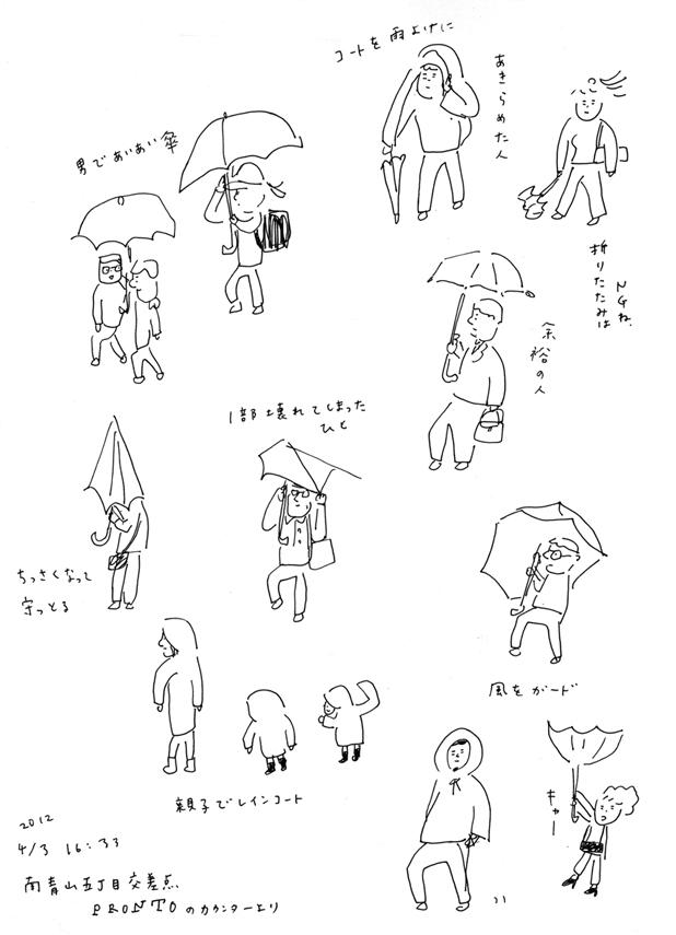 4月3日の暴風雨はすごかった!!_b0126653_1432869.jpg