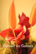 教室も、お花満開_d0110462_1557222.jpg