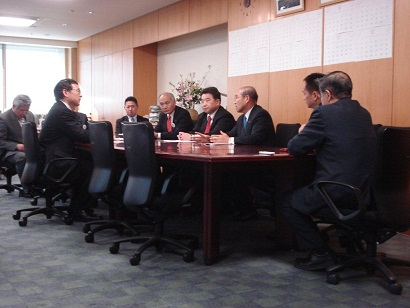 2012. 4. 4. 福島復興委員会開催_a0255967_9193372.jpg
