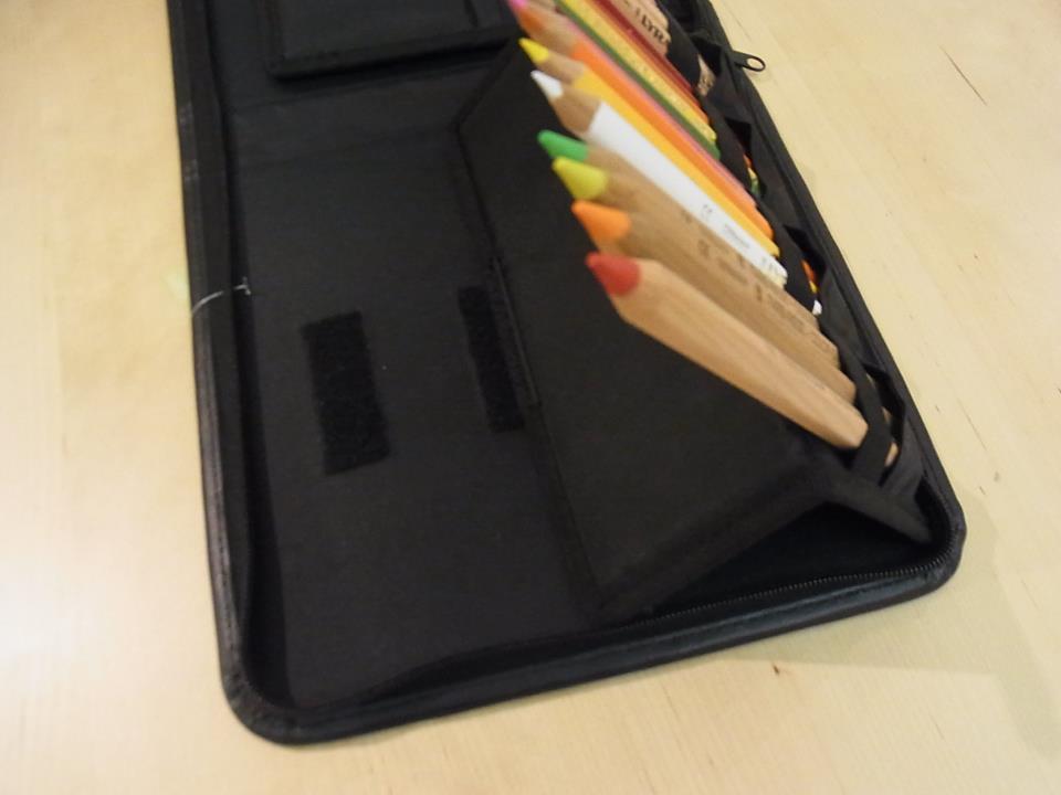 色鉛筆を連れて出かけよう!_a0121669_12204161.jpg