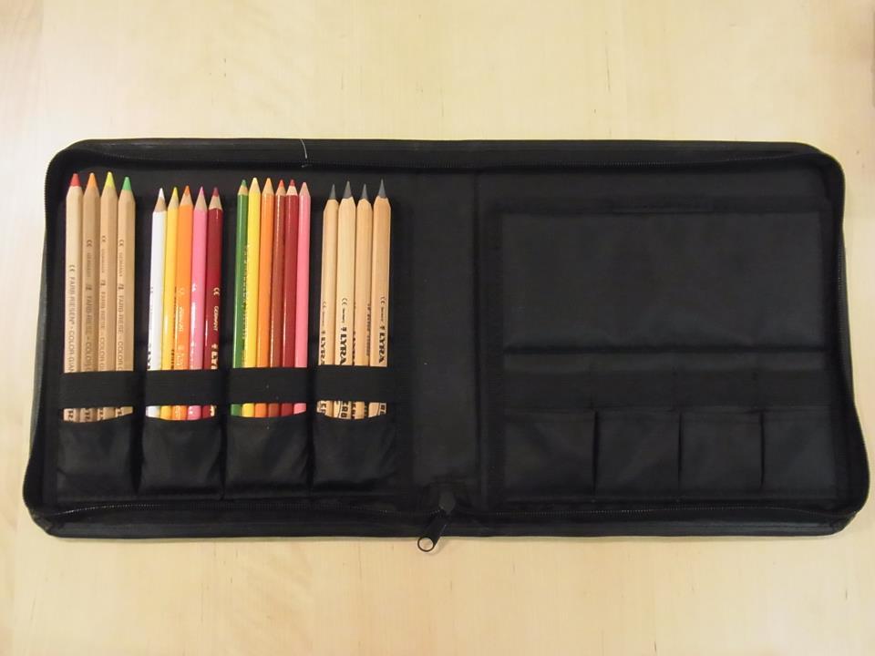 色鉛筆を連れて出かけよう!_a0121669_12204237.jpg