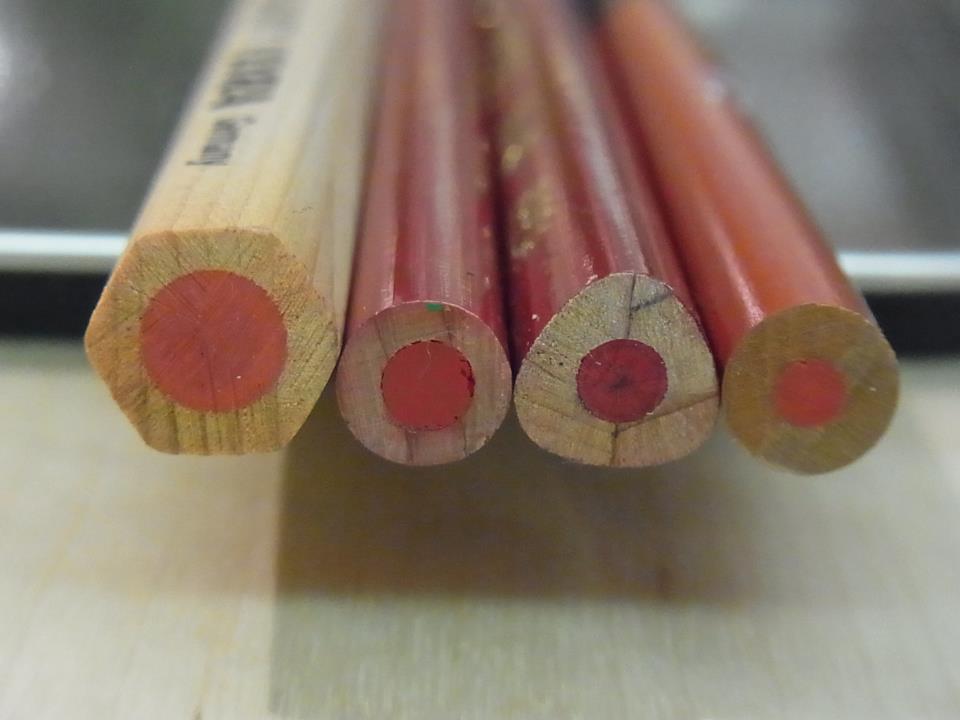 色鉛筆を連れて出かけよう!_a0121669_12204395.jpg