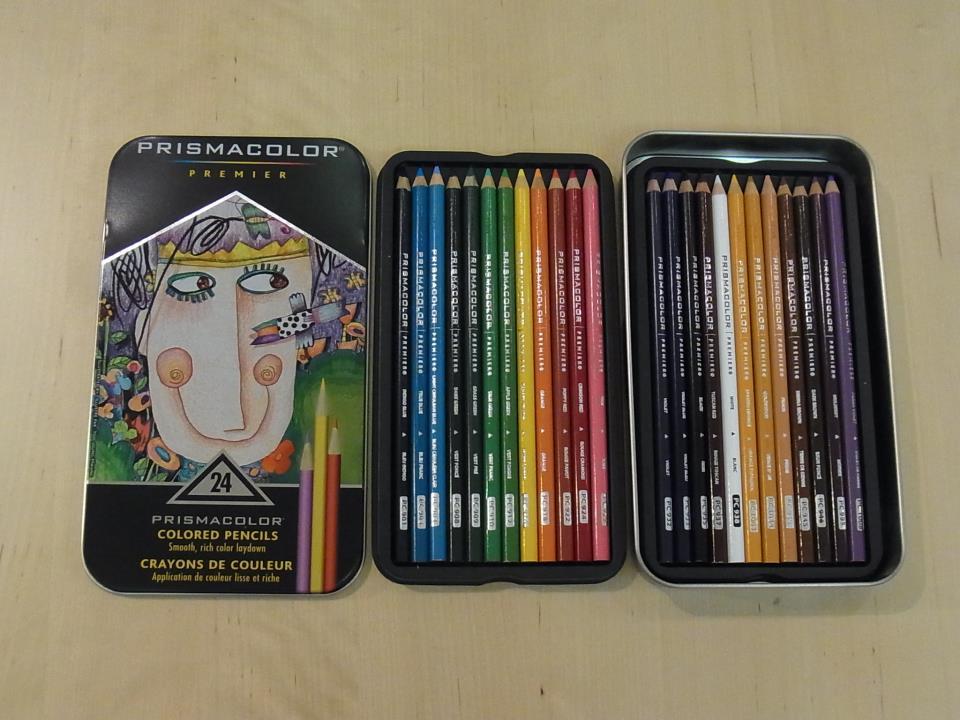 色鉛筆を連れて出かけよう!_a0121669_12204497.jpg