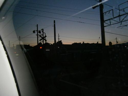 a0240971_6383235.jpg