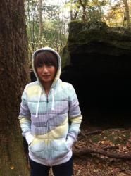 廣瀬智子デモ  tomo☆tomoキャンプ_b0203378_15364892.jpg