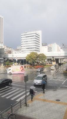 晴れ時々曇り一時雨(そりゃまぁどれか当たるんだろーけどさ)_f0202682_14252286.jpg