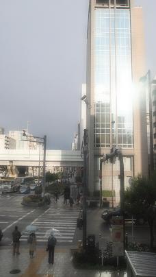 晴れ時々曇り一時雨(そりゃまぁどれか当たるんだろーけどさ)_f0202682_14261100.jpg