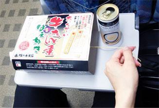 大阪1_d0224894_15112667.jpg