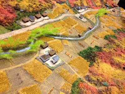 新藤兼人百年の軌跡展示会_a0047200_124747.jpg