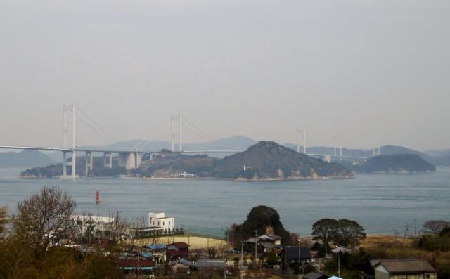 来島海峡大橋_b0083801_014845.jpg