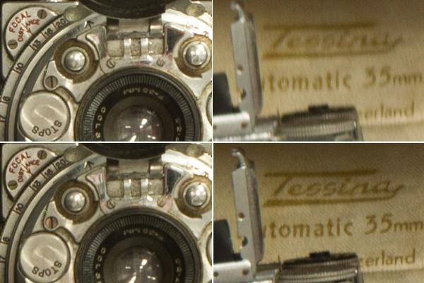 Nikon D800で50mmレンズをテスト!_b0194208_18524975.jpg