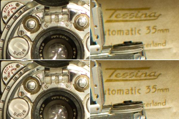 Nikon D800で50mmレンズをテスト!_b0194208_185639.jpg