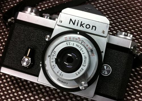 Nikon D800で50mmレンズをテスト!_b0194208_19175948.jpg
