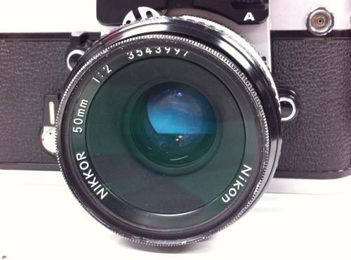 Nikon D800で50mmレンズをテスト!_b0194208_19214333.jpg