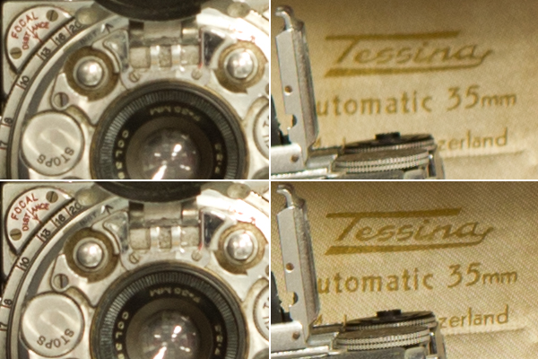 Nikon D800で50mmレンズをテスト!_b0194208_192931.jpg