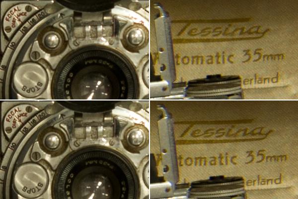 Nikon D800で50mmレンズをテスト!_b0194208_1971356.jpg
