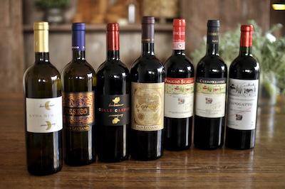 日本橋三越イタリアフェア グラスワイン一例_a0112221_11381448.jpg