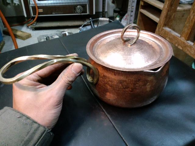 鍋が欲しい_e0209927_0364872.jpg