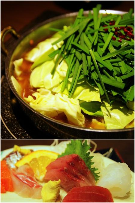梅の咲く九州へ ~福岡・博多 美味しいもん これ、うまか!~_d0145934_9492773.jpg