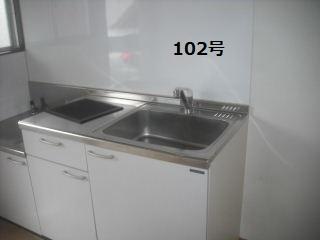 f0031037_19542366.jpg
